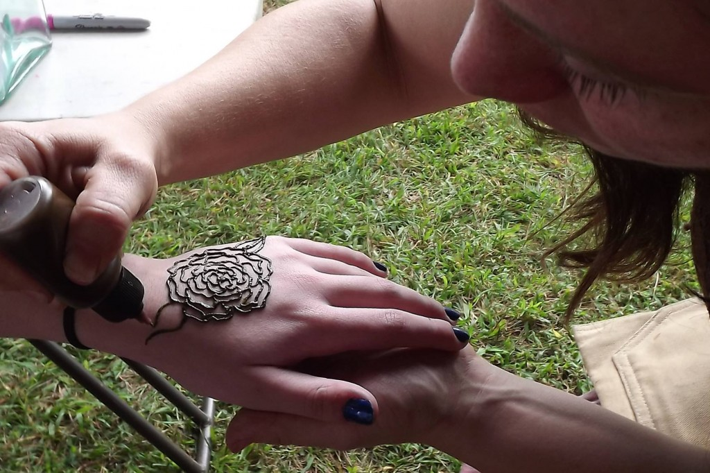 henna_tattoo_nj